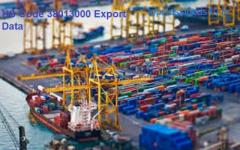Search HS Code 38013000 Export Data Indonesia