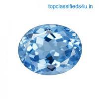 Topaz Gemstone Price - Zodiac Gems