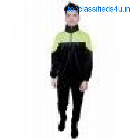 Mens Casual Tracksuits