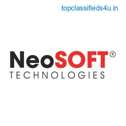 Internet Marketing Company India, USA & UK