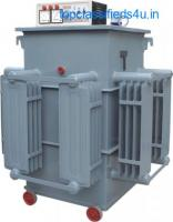Electroplating Rectifier Manufacturer, Supplier and Exporter in India