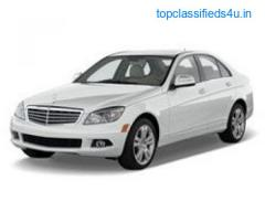 Take the Stress Out of Your Onward Journey by Hiring Taxi Service Bhubaneswar