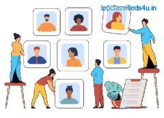 Human Resource Management System/Software