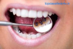 Multi-Specialty Dental Clinic In Gurugram