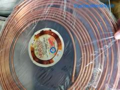 Kanchan Sales Copper Fittings