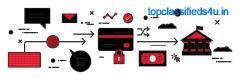 Odoo Pos |Odoo Pos Features |Openerp Pos| ERP Pos - SerpntCS