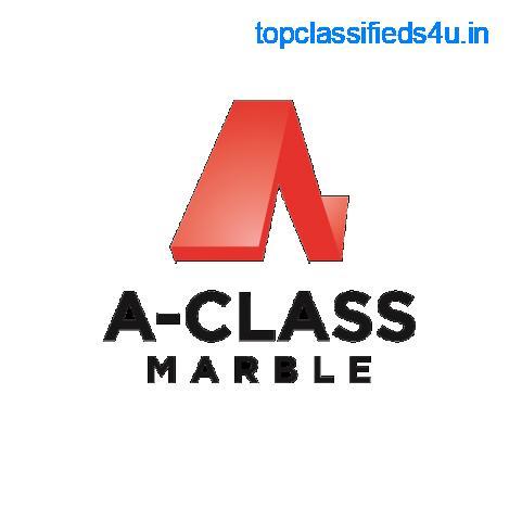 Italian Marble in India