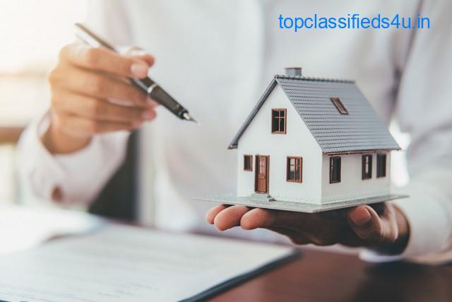 Buy Real Estate in high Demand  in Noida