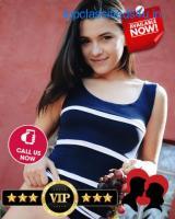 Hotel Aero Star (7042192566)- Model Women Looking For Men Mahipalpur Delhi