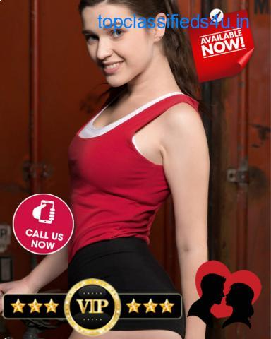Top= Women Looking For Men Paharganj Delhi 8506097781 In Hotel Aman Continental Incall=Girls