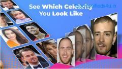 Bollywood Celebrity Look Alike App | Celebrity Face Look Alike App