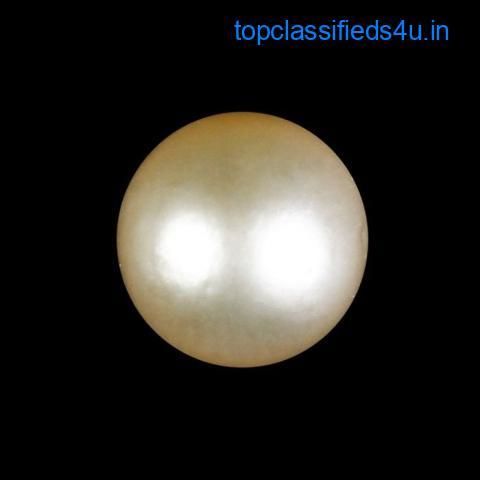 Buy Pearl Stone Price -  Zodiac Gems