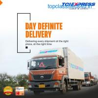 Fast courier service near me