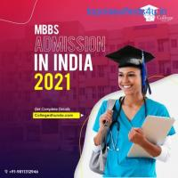 Direct admission in Kasturba medical college Manipal