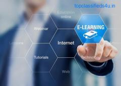 E-learning App Development | E-learning Solution