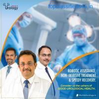 best urologist in Bangalore