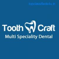 What types of treatment a dentist provides?