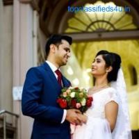 Unbelievable Honeymoon Ideas During Lockdown