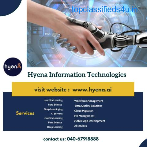 cloud migration services companies in bangalore