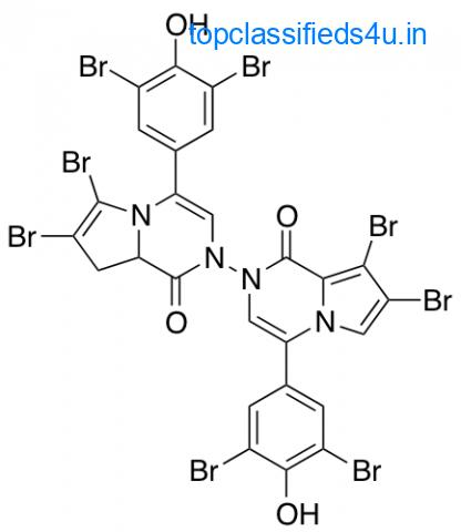 Buy Reserach chemical online
