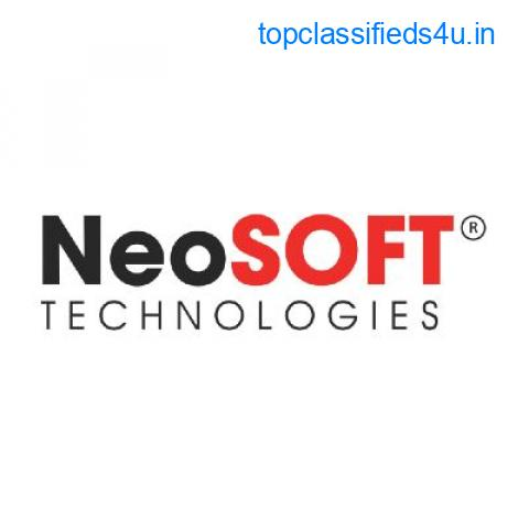NeoSoft Technologies – We Believe That Internet Marketing can SOLVE Your Business Problems