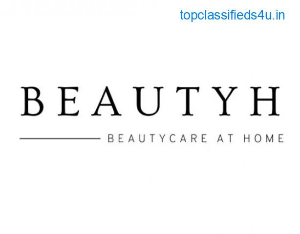 Home Beauty solution.  www.beautyh.shop