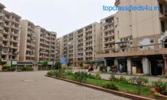 New Luxury Apartments in Ghaziabad