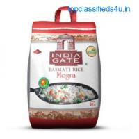 India Gate Basmati Rice Online