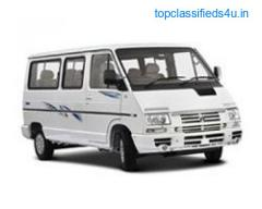 Book a Car in Bhubaneswar Airport with Mishra Tours & Travels Preferred By Travelers