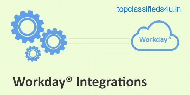 Workday Integration Training – Leo trainings