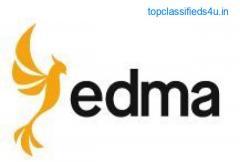 US Based Nitrile Gloves | PPE Manufacturer | Edma