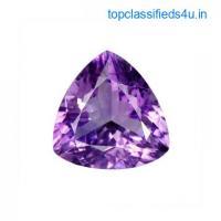 Buy Navaratna Stones Online at Zodiac Gems