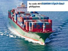 You find for compatible You find for compatible hs-code-40103500000-import-data-philippines?
