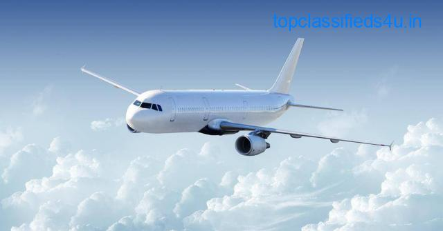 Best Deals on American Airlines Flight Booking
