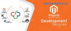 Top Magento Developers | Magento Development Cost