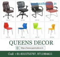 Furniture Manufacturer,  Chair, Table & Sofa Supplier