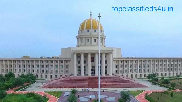 Study BCA Online   Manipal University Jaipur