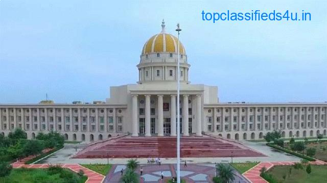 Earn an online BBA degree | Manipal University Jaipur