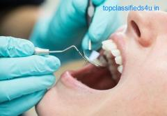 Delhi Orthodontist   MJDENTIST