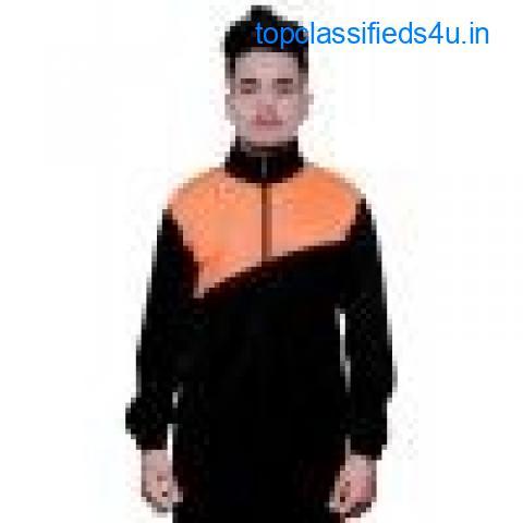 Stylish Sports Jacket for men