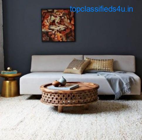 Bedroom Coffee Tables