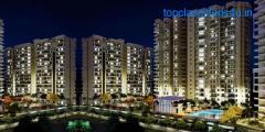 Affordable residential flats in Raj Nagar | SVPGROUP