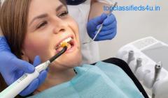 Best dentist in defence colony delhi   MJDENTIST