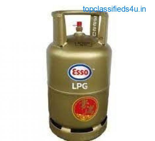 Factors to Purchase Excellent LPG Gas Cylinder Regulators