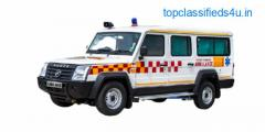 Force Motors Hyderabad | Traveller, Toofan, Ambulance, Gurkha