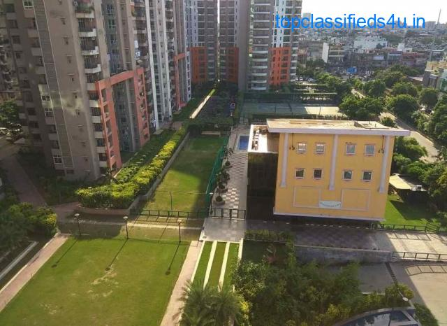Residential property in delhi Ncr   SVPGROUP