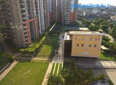 Residential property in delhi Ncr | SVPGROUP