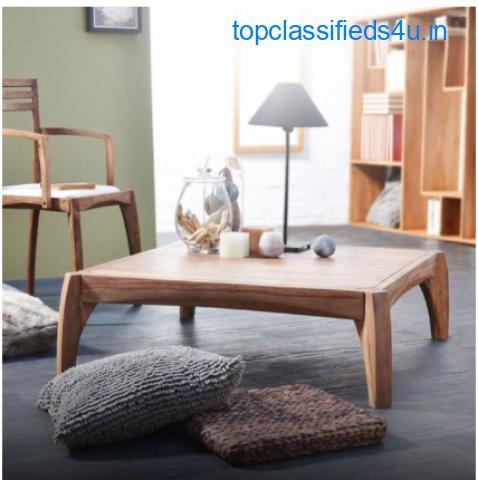Buy Centre Table Online in Kolkata