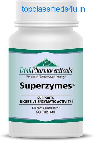Blood Pressure Support - Anti-Hypertension Supplement with Garlic,