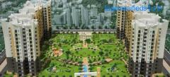 Ongoing Residential Projects in Raj Nagar | SVPGROUP